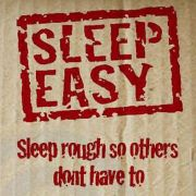 ymca sleep easy